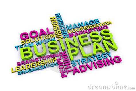 How to write a business plan Sage Advice UK